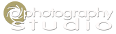 O Photography Studio